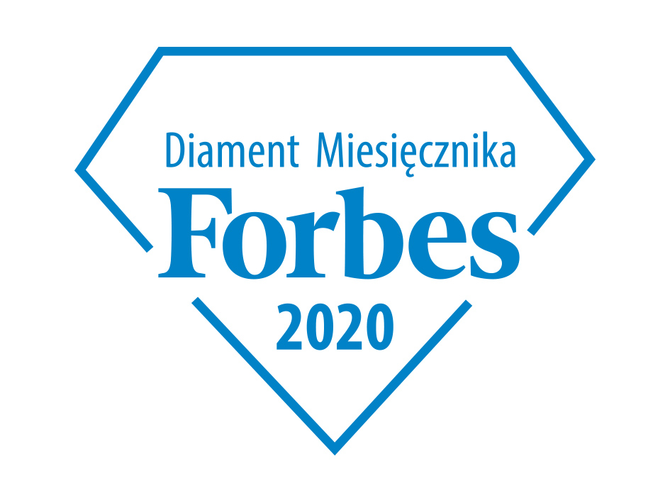 diament_forbes_2020.jpg